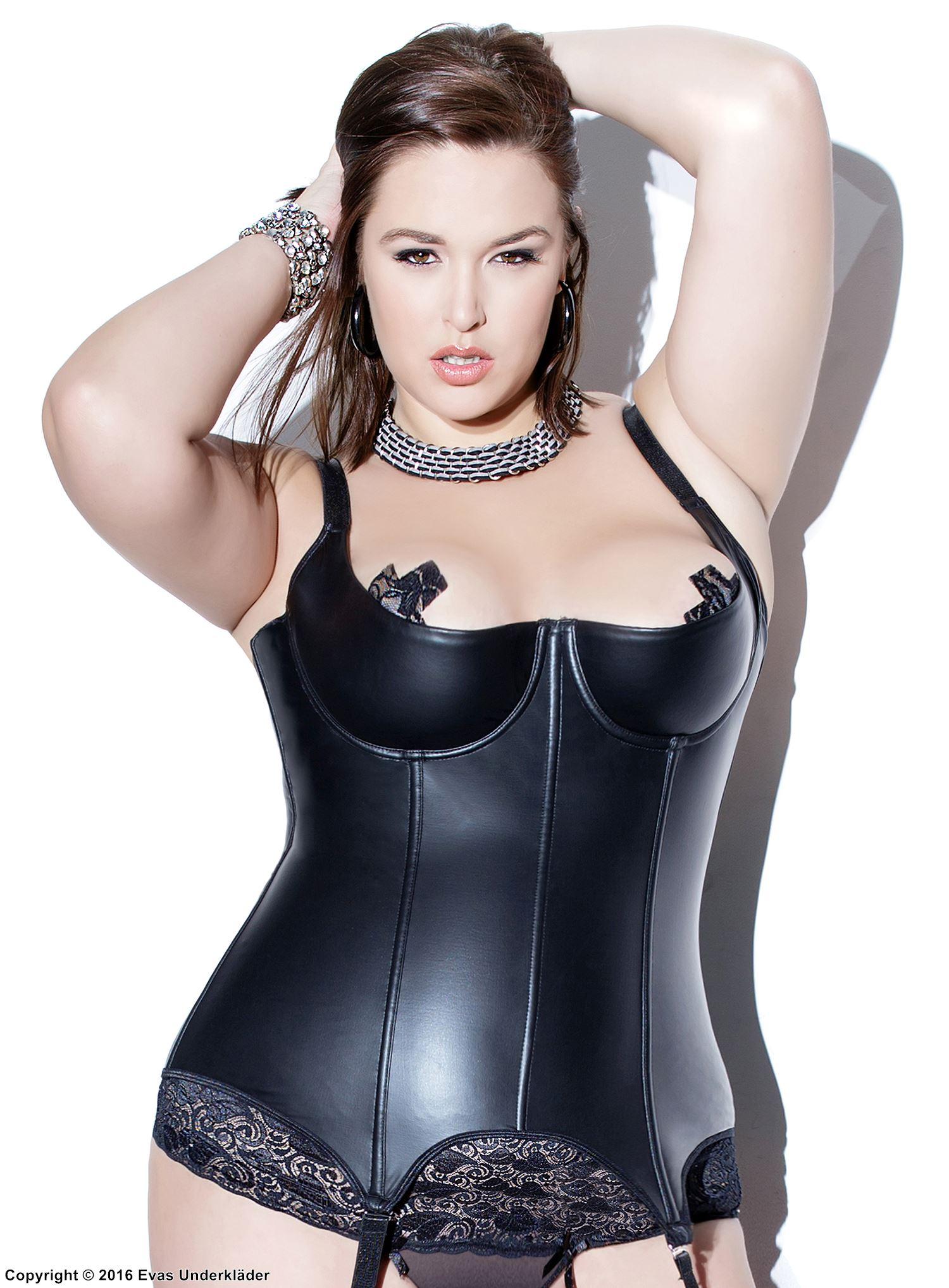 eskort tjänster underkläder plus size
